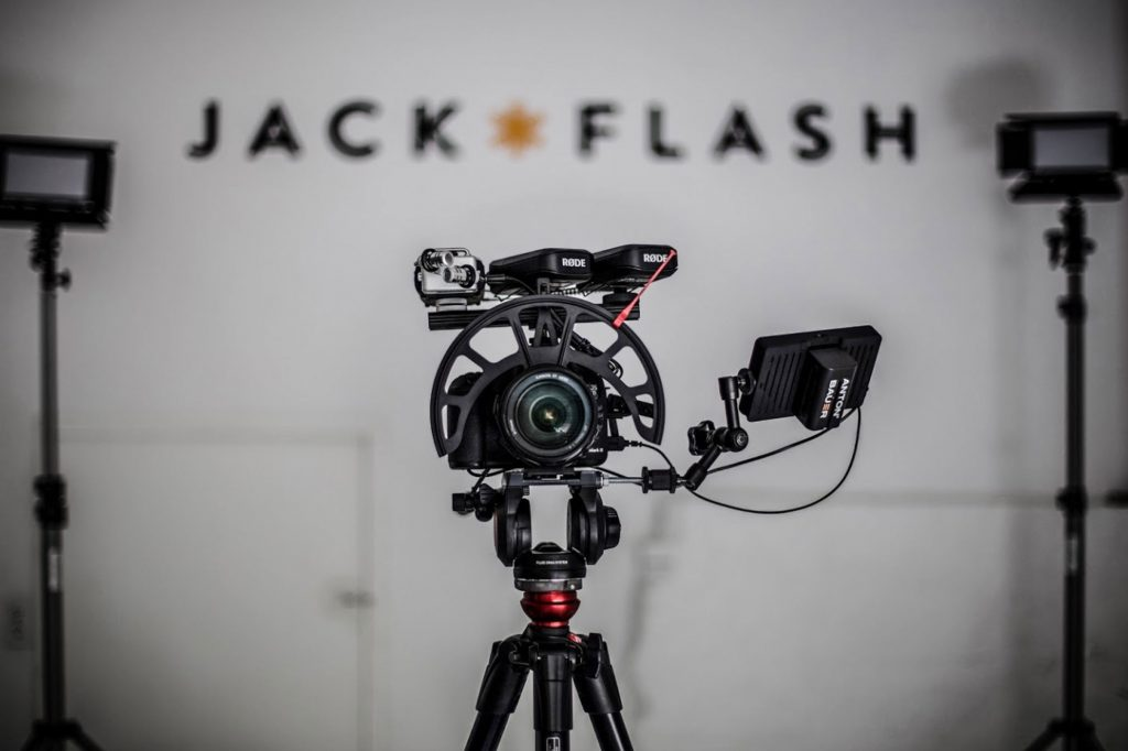 Seven reasons why your company needs to consider video content