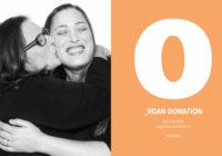 Organ donation graphic 5