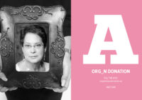 Organ donation graphic 2