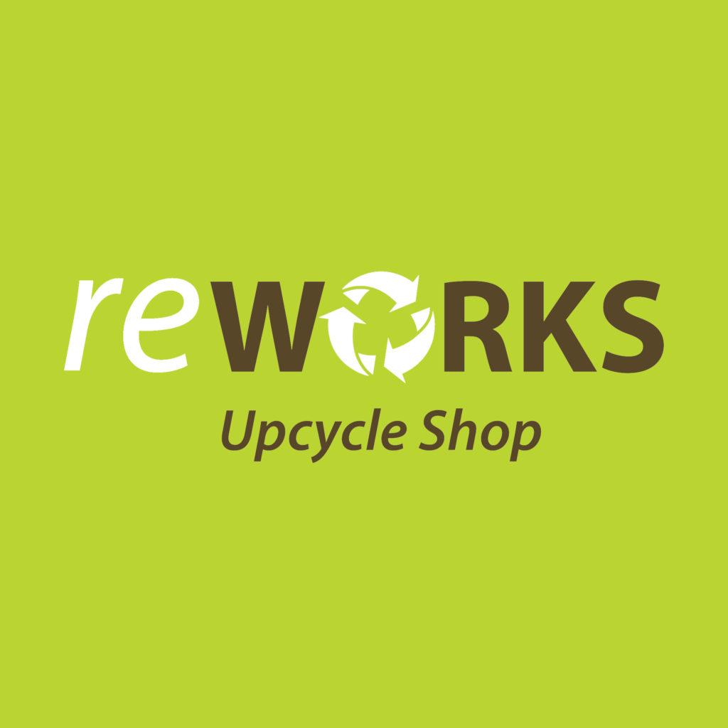 reworks logo