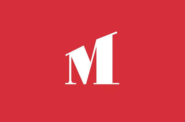 Megtrain Website
